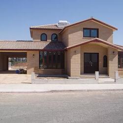 Tks Timber Frame Austarian Style House