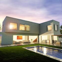 Tks Timber Frame Homes